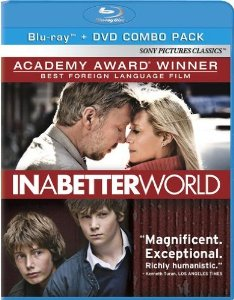 in-a-better-world-dvd