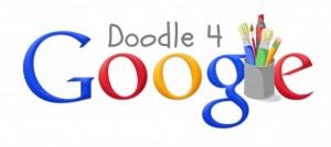 d4g_logo_global-570x255