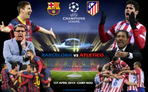 FC-Barcelona-vs-Atletico-de-Madrid-2014-Champions-League-Wallpaper-300x188