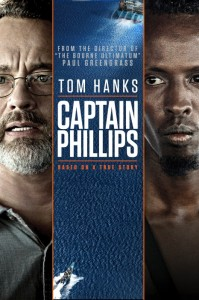 captain-phillips-poster-artwork-tom-hanks-barkhad-abdi-barkhad-abdirahman-small